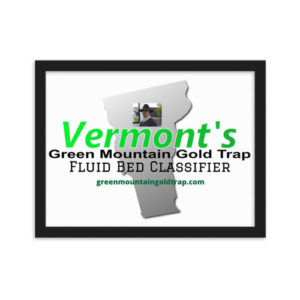 green mountain gold trap fluid bed classifier, greenmountaingoldtrap.com, gtaovlogs.com